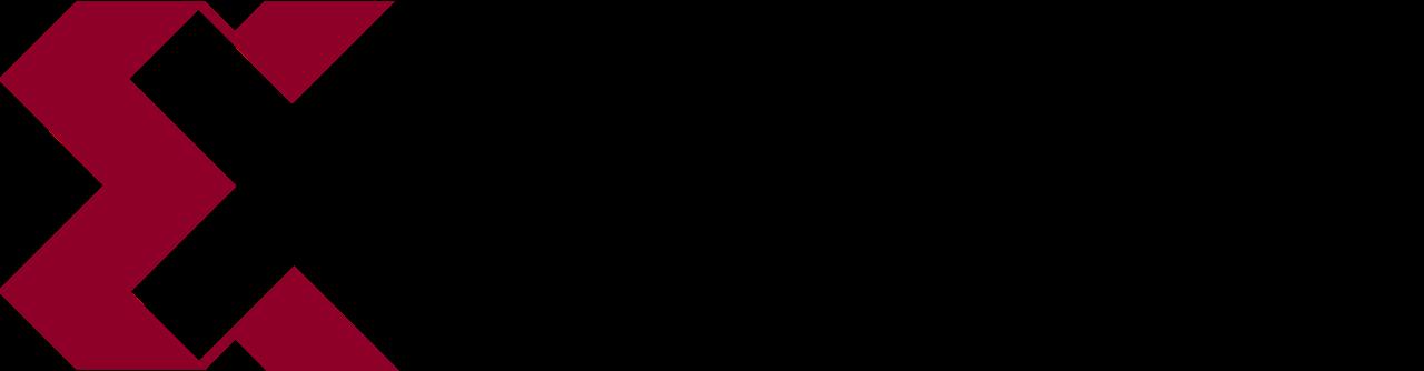 Zybo Z7 Manual